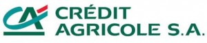 CREDIT AGRICOLE SA, Narratif