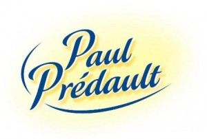 PAUL PREDAULT, signature