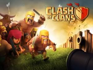 Clash-of-Clans-pour-PC-et-Mac