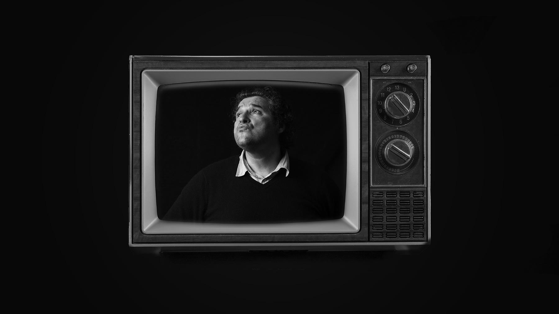 Demo-Video_V2