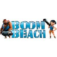 comédien voix TV boombeach, publicité, cartoon