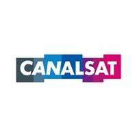 comédien voix TV canalsat Bandes annonces Canal+