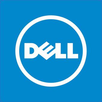 comédien voix radio Dell ordinateur