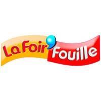 comédien voix publicité radio Foirfouille