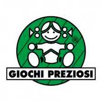 comédien voix publicité TV Giochi-Préchiozi jouet