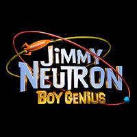 comédien voix publicité TV jimmy neutron