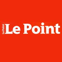 comédien voix publicité TV Lepoint