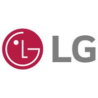 voix publicité TV LG