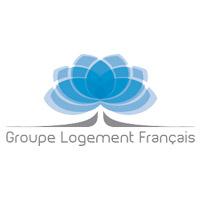 comédien voix corporate Logement Francais
