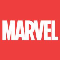 comédien voix TV Marvel