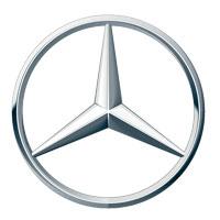 comédien voix radio Mercedes