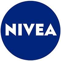 comédien voix publicité TV Nivea