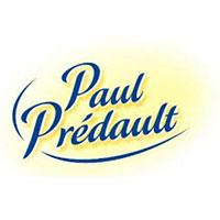 comédien voix TV Paul Predault