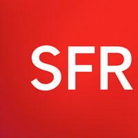 Comédien voix Web SFR