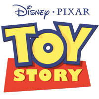 Voix Trailer TV Toy-Story