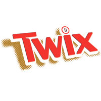 Voix Billboard TV twix